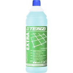 TENZI TopEfekt EXTRA