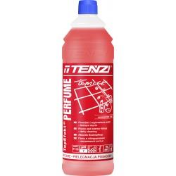 TENZI TopEfekt Perfume AMORE
