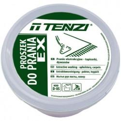 TENZI Proszek do prania EX