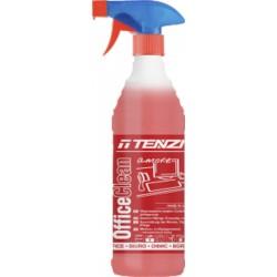 TENZI Office Clean GT AMORE