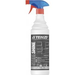 TENZI STEEL SHINE GT