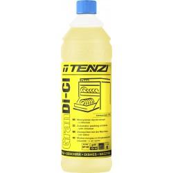 TENZI DI-CL