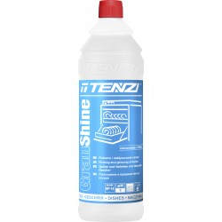 TENZI GRAN SHINE