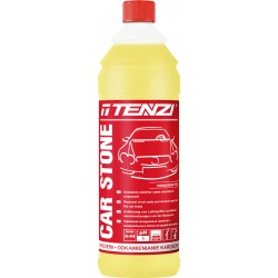 TENZI CAR STONE