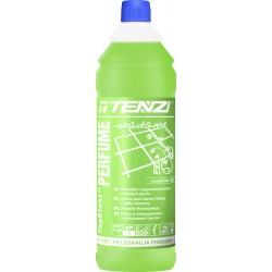 TENZI TopEfekt Perfume MADAME