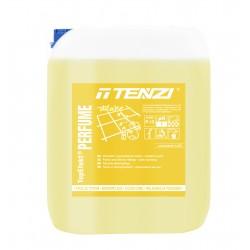 TENZI TopEfekt Perfume ALURE