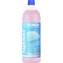 TENZI TopEfekt