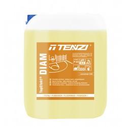 TENZI TopEfekt DIAM