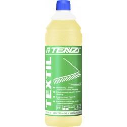 TENZI Textil-Ex