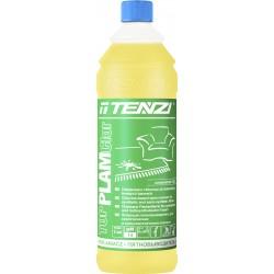 TENZI Top PLAM Clor