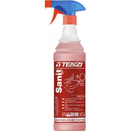 TENZI TopEfekt SANIT GT
