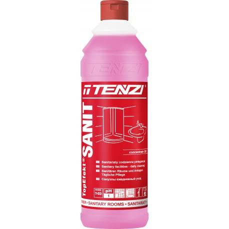 TENZI TopEfekt SANIT