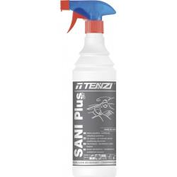 TENZI Sani Plus GT