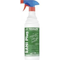 TENZI Sani Plus GT FORESTUS