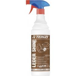 TENZI LEDER SHINE GT