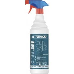TENZI STEEL DEE GT