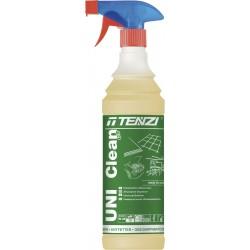 TENZI CLEAN GT
