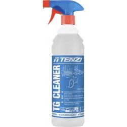TENZI TG CLEANER GT