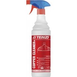 TENZI COPPER CLEANER +