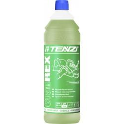 TENZI GRAN REX