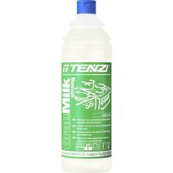 TENZI GRAN MILK STRONG