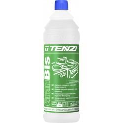 TENZI GRAN BIS