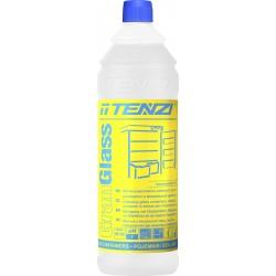 TENZI GRAN GLASS