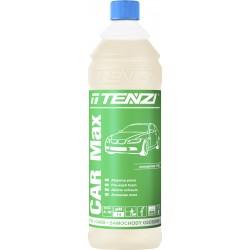 TENZI CAR MAX