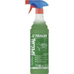 TENZI SUPER GREEN SPECJAL GT