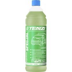 TENZI SUPER GREEN SPECJAL