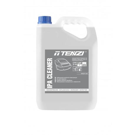 TENZI IPA CLEANER GT