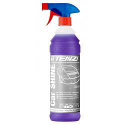 TENZI CAR SHINE