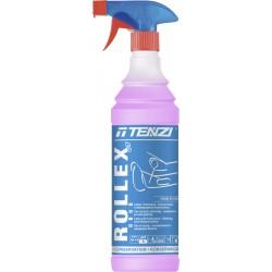 TENZI ROLLEX GT