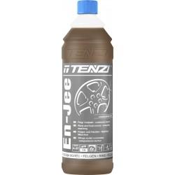 TENZI EN-JEE