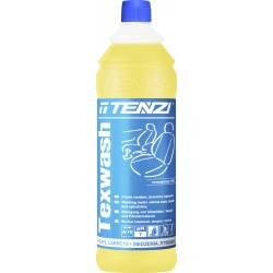 TENZI TEXWASH