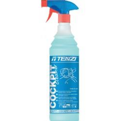 TENZI COCKPIT CLEANER GT