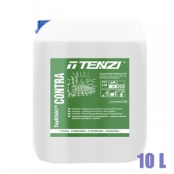 TENZI TopEfekt CONTRA