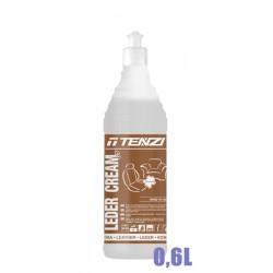 TENZI LEDER CREAM GT