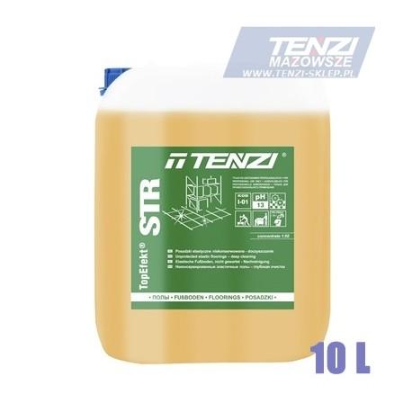 TENZI TopEfekt STR