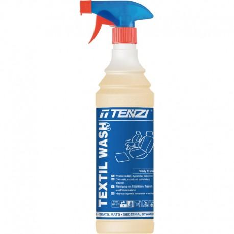 TENZI TEXTIL WASH GT