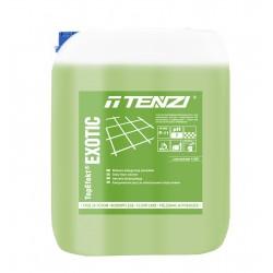 TENZI TopEfekt EXOTIC